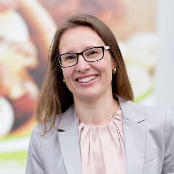 Renate Claaßen-Zöller