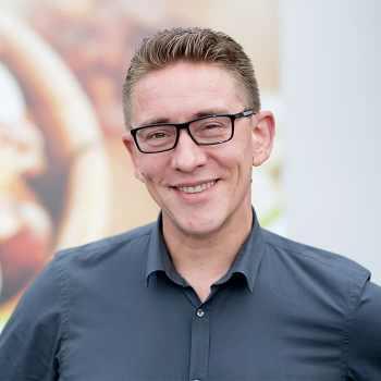 Matthias Krings