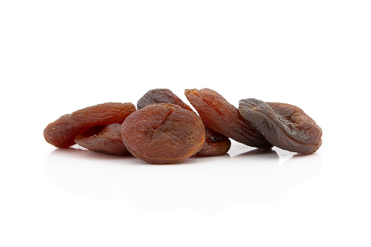 Aprikosen Natural