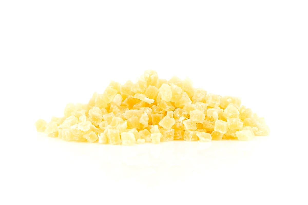 Ananas Nuggets