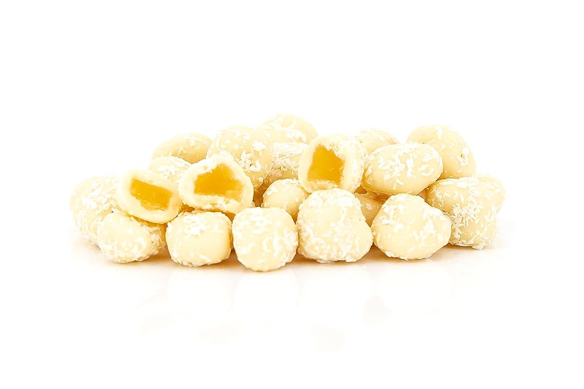 Ananas Pina Colada
